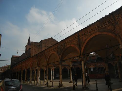 DSCN4822 _ Bologna, 18 October
