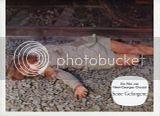 photo poster_prisonniere-11.jpg