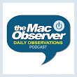 "Working Smarter for Mac Users Preview with Bob ""Dr Mac"" LeVitus - TMO Daily Observations 2017-03-01 - The Mac Observer"