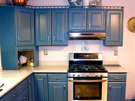 spray painting kitchen cabinets pictures ideas