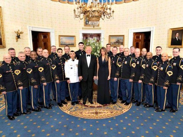 Trumps-Military-Ball-Facebook