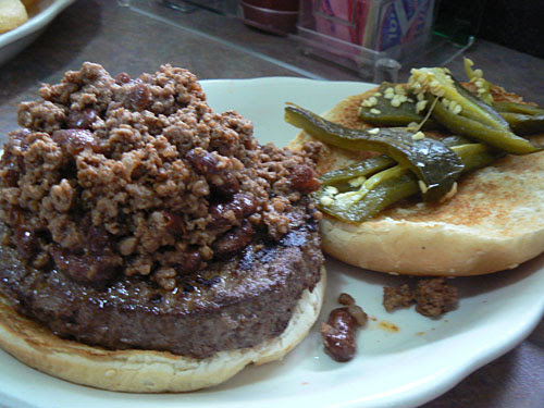 maxican hamburger.jpg