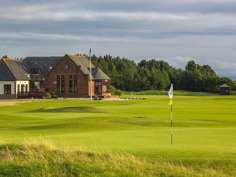 forex trading course scotland
