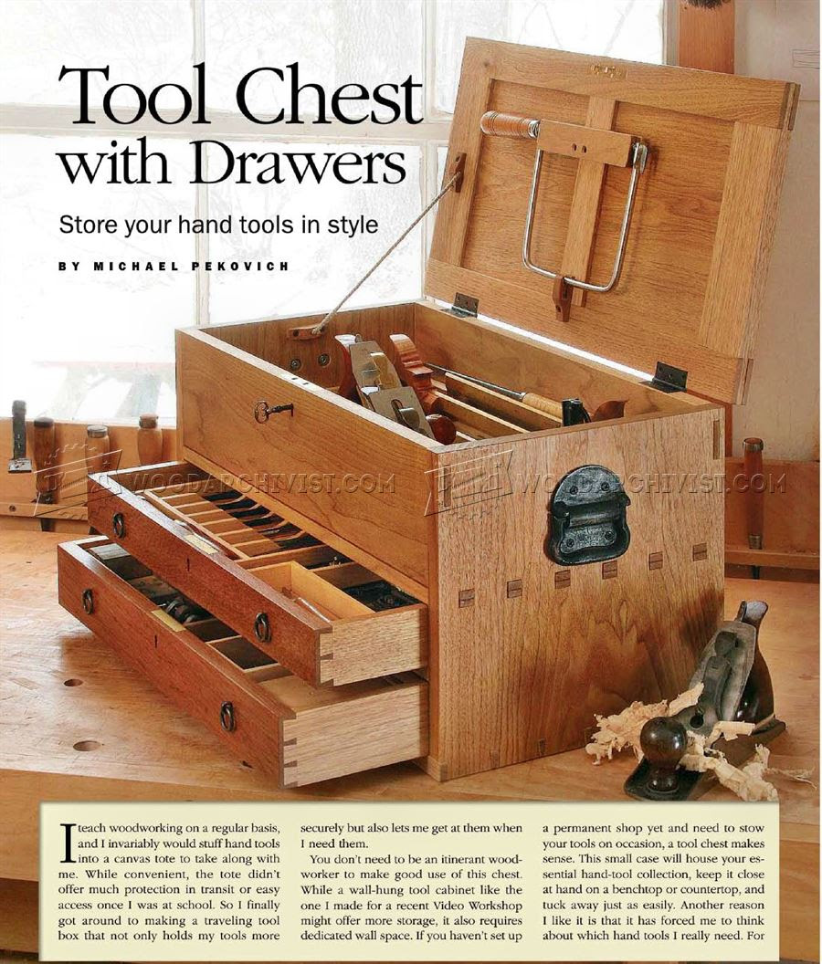 Woodworking Tools Free Plans Diy Wood Projects Pinterest