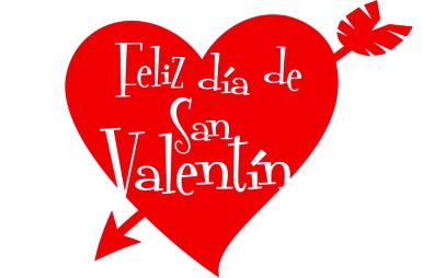 San Valentín es más dulce con La Confitería