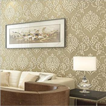 Leather Panels Flat Wall Decor Leather Living Room Wall Decor