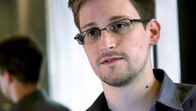 Edward Snowden recebe asilo temporário da Rússia