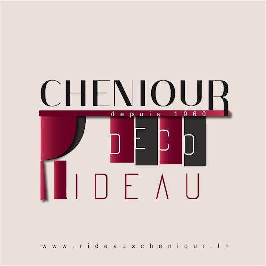 Cheniour rideaux google for Helline decoration rideaux