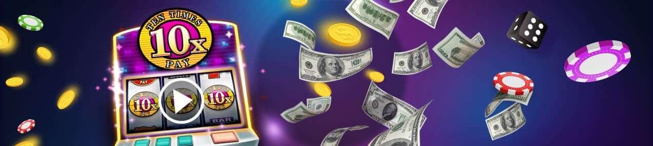 Gms казино игровых автоматов онлайн