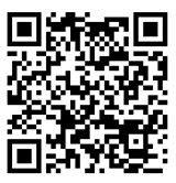 バスターズ月兎組 Bラビットランチャーを入手b Usaピョンのqrコード
