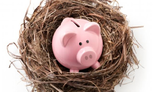 Are you eligible to claim up to £5,000 savings interest tax free?