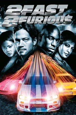 The Fast And The Furious Besetzung