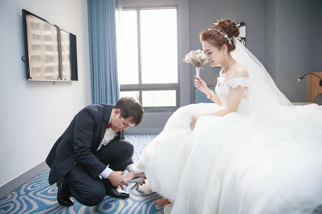 苗栗兆品婚攝,迎娶儀式