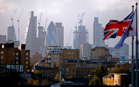 Will the Mayor of London's ambitious new homebuilding strategy actually work? Don't bet the house