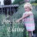Precious Elaine