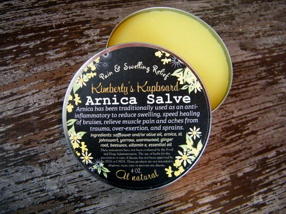https://www.etsy.com/listing/190388236/arnica-salve-with-nettle-rosemary-and?ga_search_query=arnica&ref=shop_items_search_1