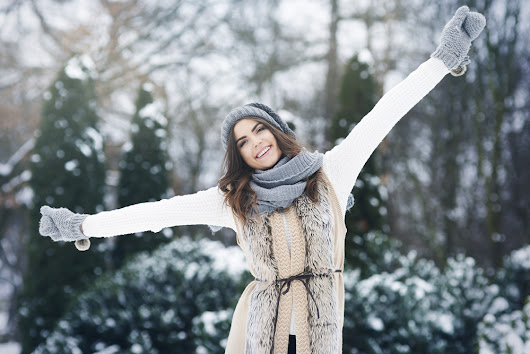 Winter CoolSculpting South Jersey | Bhupesh Vasisht MD, FACS