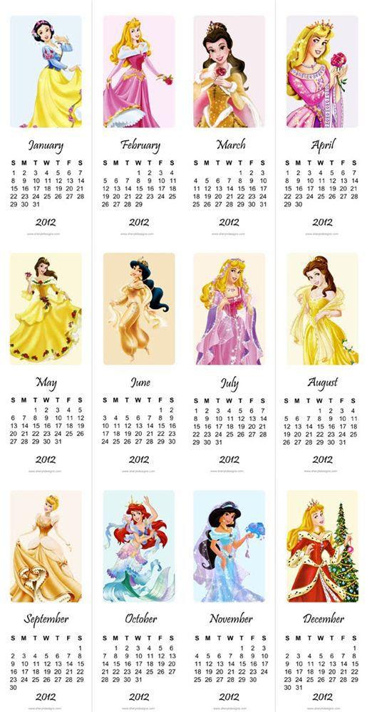free_printable_cute_calendars_of_2012_5