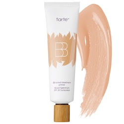 Tarte - BB Tinted Treatment 12-Hour Primer Broad Spectrum SPF 30 Sunscreen
