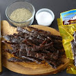 Beef Jerky For Weight Loss - Mountain America Jerky