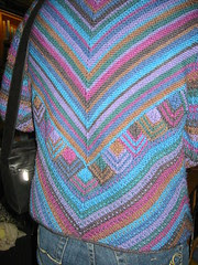 McNally Robinson Knit Night