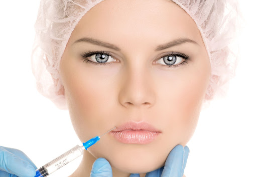 3 Things You Should NEVER Do Before Botox