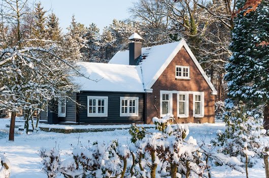 The Ultimate Guide to Winterizing Your Properties