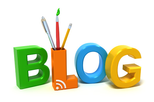 Tips to Post Your Blog Efficiently