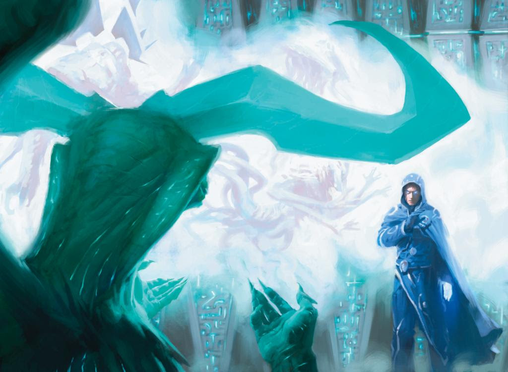 http://www.artofmtg.com/wp-content/uploads/2015/07/Jace-and-Ugin-Battle-for-Zendikar.jpg