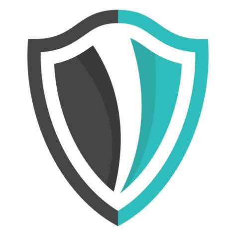 shield logo png clipart images gallery