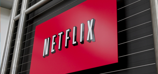 Netflix talks to expand into China may hit cultural roadblocks