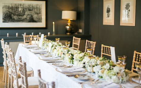 Wedding Venues in East Sussex, South East   The George in