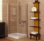 nice small bathroom ideas 2014