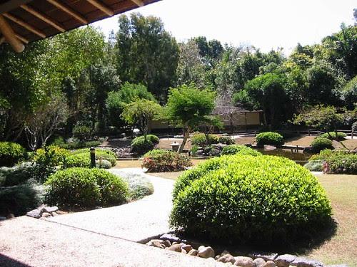 Small Garden Landscaping Ideas Nz Home Designing