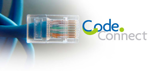 BestCode - Industrial Marking and Coding CIJ Systems - BestCode-Series-8-Integrated-USB-RS232-Multiple-Inputs-and-Outputs