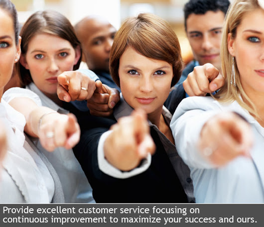 Full Service Staffing Company | Temp Employment Agency Medina, Ohio