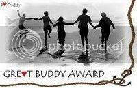 Award From Awan