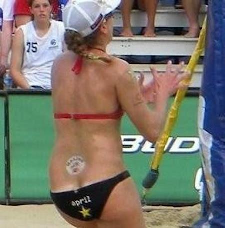 athletic-pussy-exposed-latina-milf