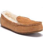 Koolaburra by UGG Women's Lezly