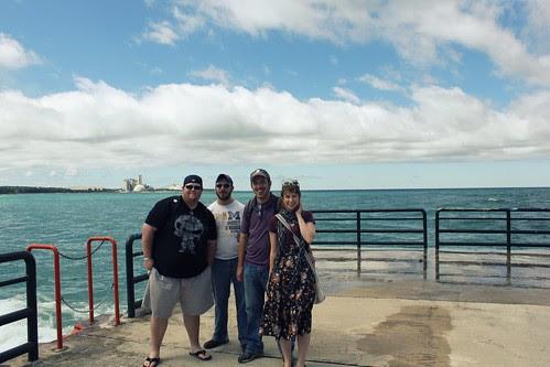 Vacation2-2011 045