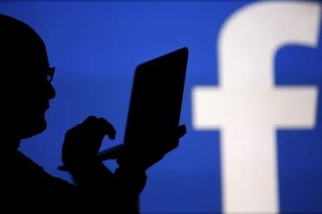 Facebook App Privacy Revamp: Check Your Settings - InformationWeek