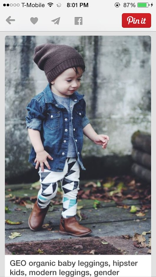 Kal clothes 10 | cha Ndra | Pinterest | Clothes, Babies and Fashion kids