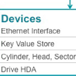 Seagate introduces a new drive interface: Ethernet