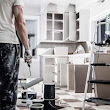 7 Tips for Renovating Rental Property | Ardent Residential