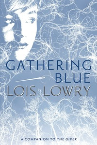 Author Study Lois Lowry In The Classroom