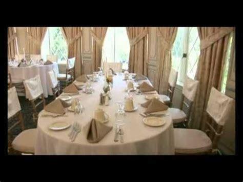 The Tara Suite at The Irish Coffee Pub   YouTube