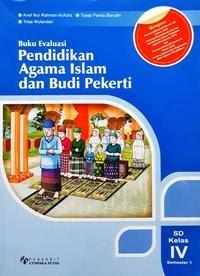 Buku Agama Islam Kelas 12 Kurikulum 2013 Penerbit Erlangga ...