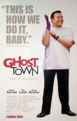 ghosttown1_large