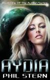 Aydia - Phil Stern