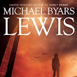 Veil of Deception by Michael Byars Lewis » Hott Books